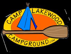camplakewoodnotownsmall