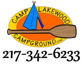 Camp Lakewood Campground